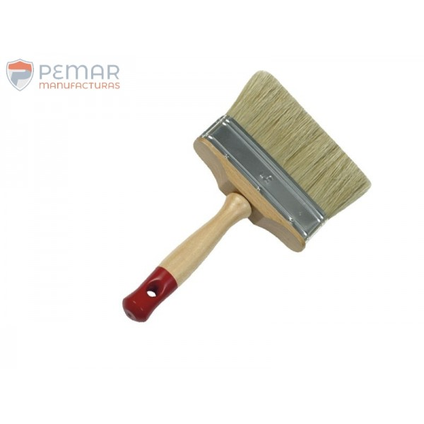 AMERICAN BLOCK PAINT BRUSH