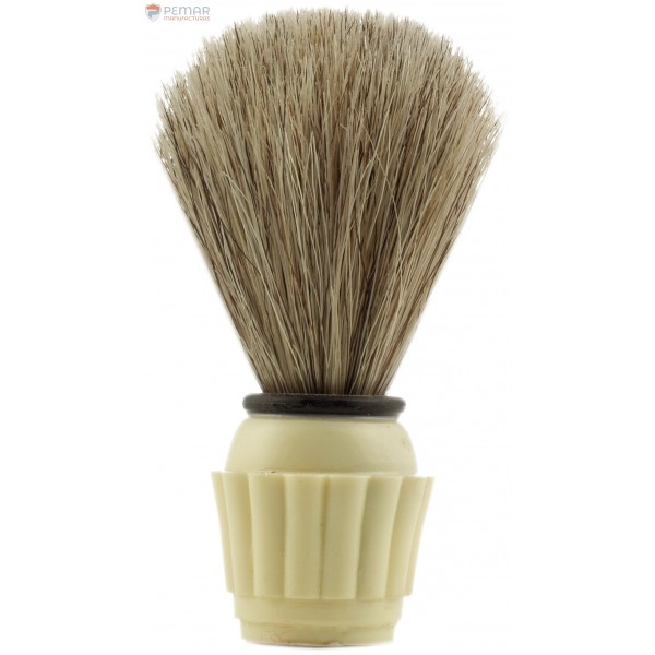 SHAVING BRUSH RF 111