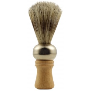 SHAVING BRUSH RF. 212