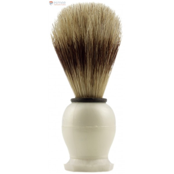 SHAVING BRUSH RF. 235