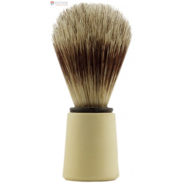 SHAVING BRUSH RF 236