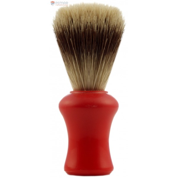 SHAVING BRUSH RF 402