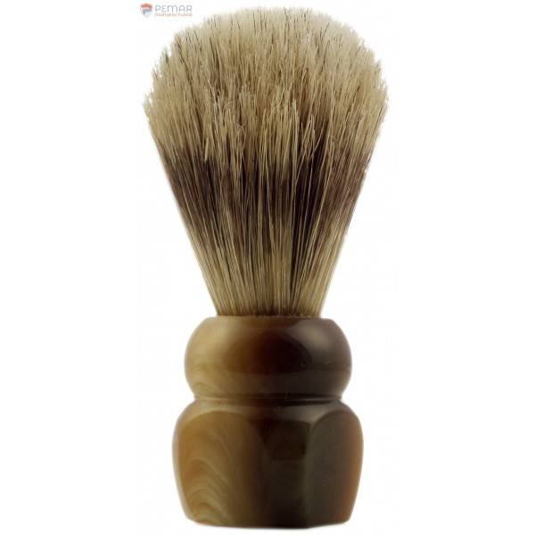 SHAVING BRUSH RF 330