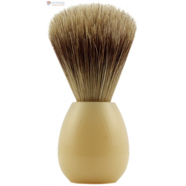 SHAVING BRUSH RF 341