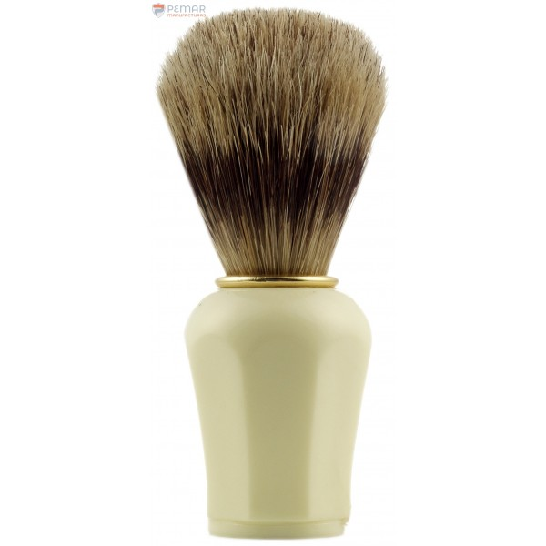 SHAVING BRUSH RF 303