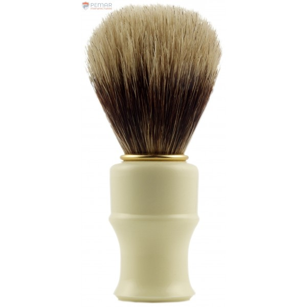 SHAVING BRUSH RF 304