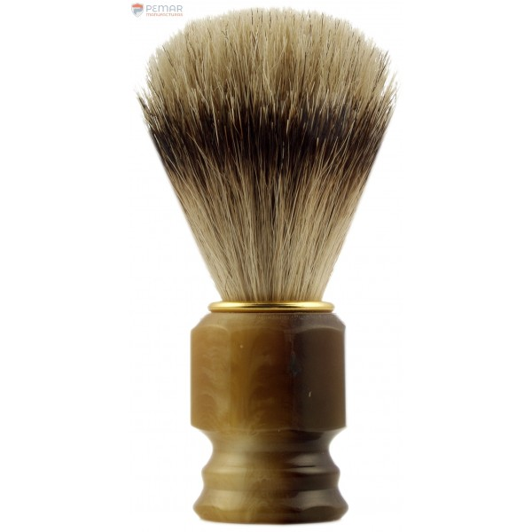SHAVING BRUSH RF 700