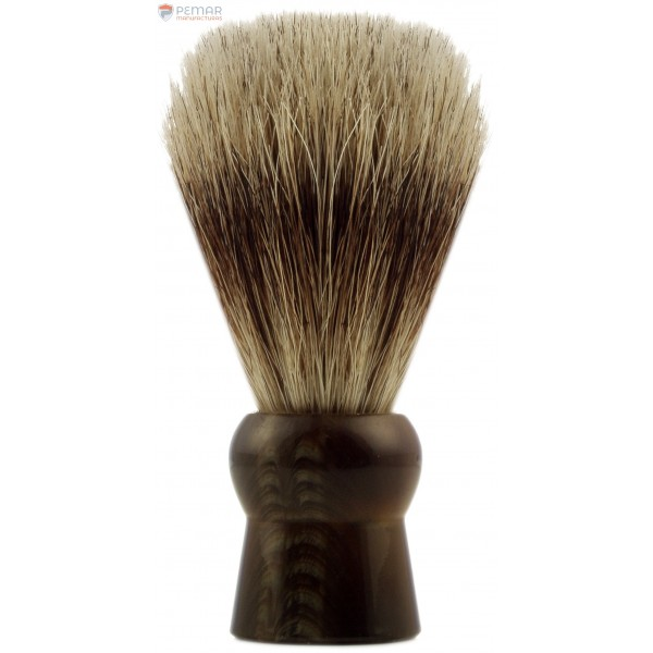 SHAVING BRUSH RF 800