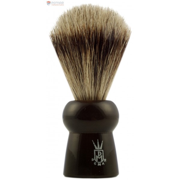 SHAVING BRUSH RF 802