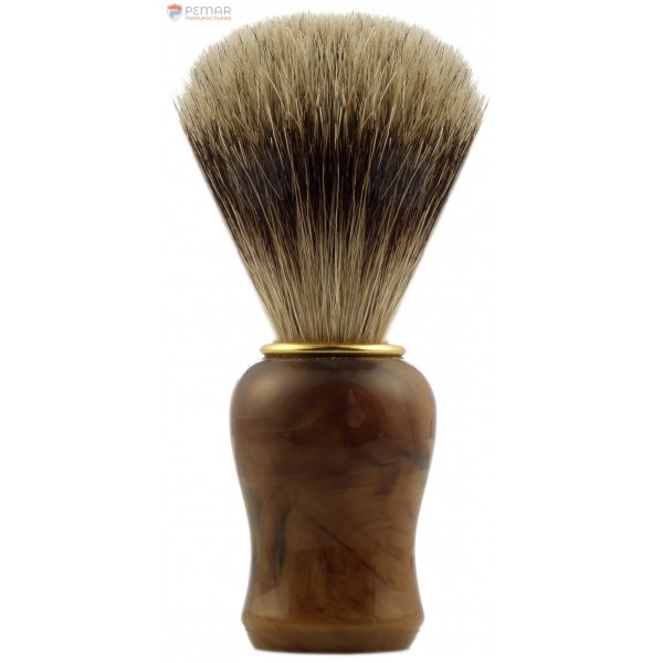 SHAVING BRUSH RF 813