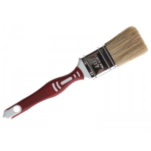 FLAT PAINT BRUSH S.119