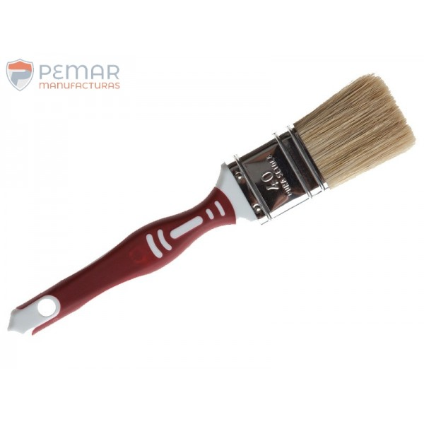 FLAT PAINT BRUSH S 119