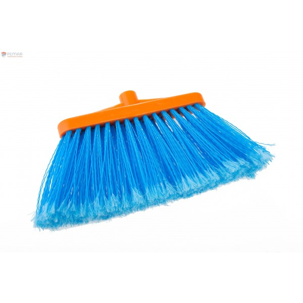 DOMESTIC BROOM MOD. MILL - PLAST
