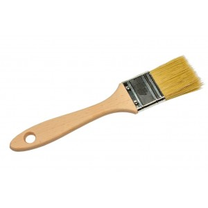 FLAT PAINT BRUSH S.23