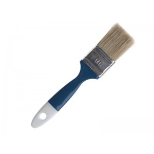 FLAT PAINT BRUSH S.231