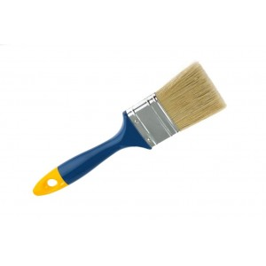FLAT PAINT BRUSH S.18